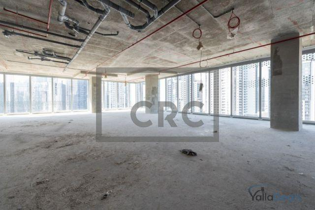 Commercial Property for Sale in Business Bay, Dubai