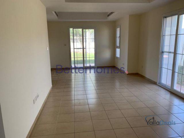 Villas for Sale in The Lakes, Dubai