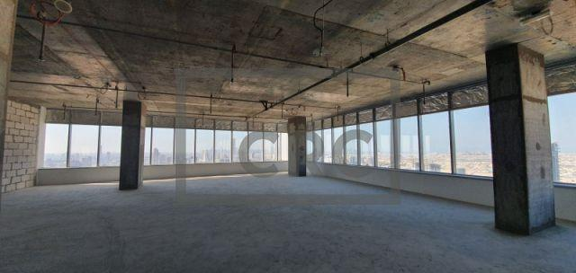 Commercial Property for Sale in Motor City, Dubai