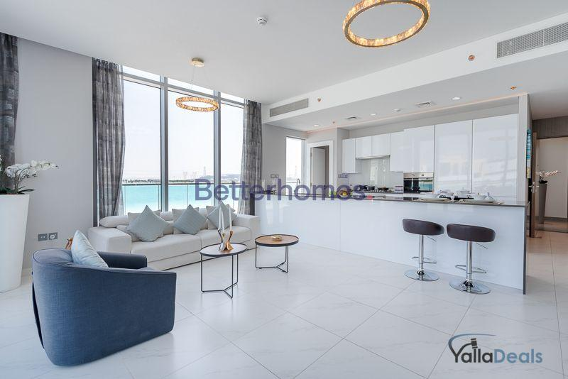 New Projects - Apartments for Sale in Mohammad Bin Rashid City, Dubai