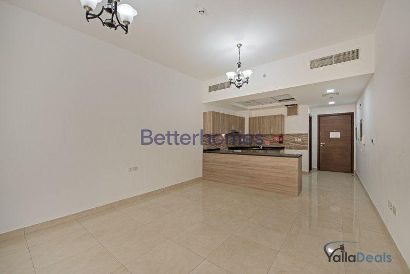 عمارات للبيع في مجمع دبي للاستثمار, دبي