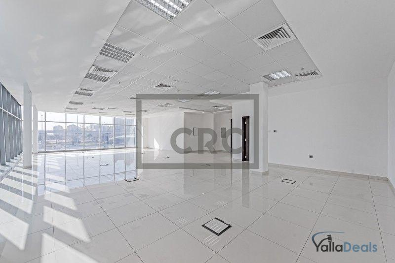 Buildings for Sale in Umm Al Sheif, Dubai