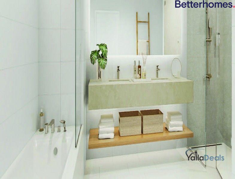 New Projects - Villas for Sale in JBR Jumeirah Beach Residence, Dubai