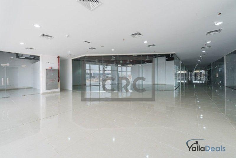 Buildings for Sale in Dubai Auto Market, Dubai