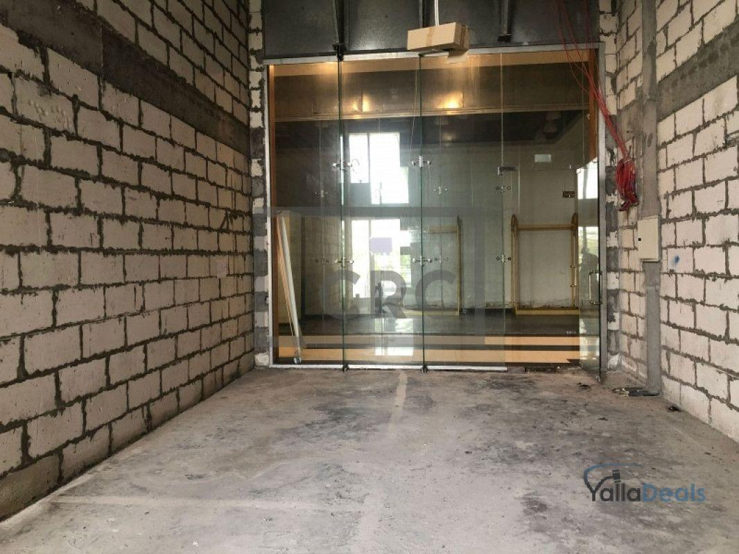 Commercial Property for Sale in DIFC, Dubai