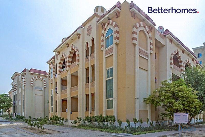 Buildings for Sale in Dubai Investment Park, Dubai