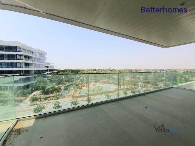 Apartments for Sale in Al Barari, Dubai