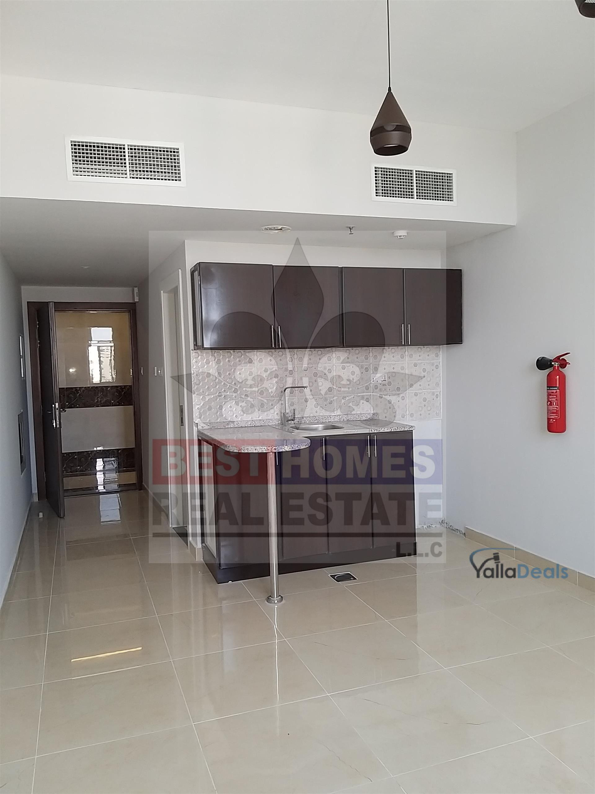 Apartments for Rent in Al Rawada, Ajman
