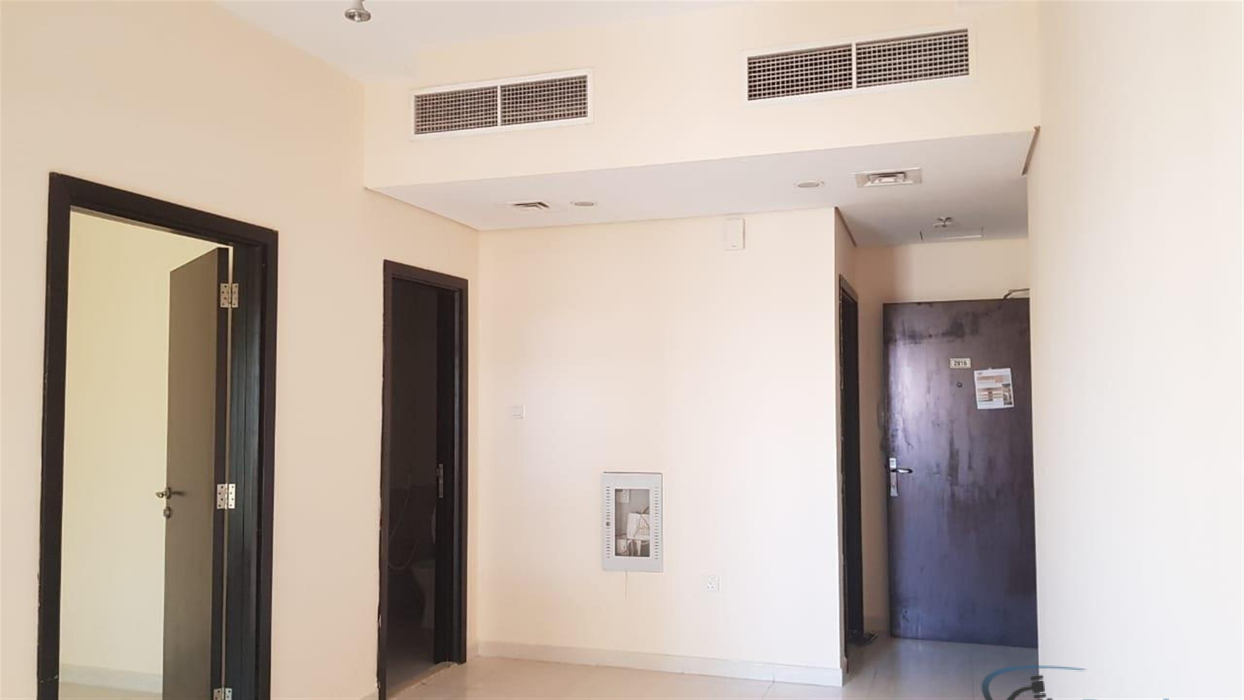 Apartments for Rent in Emirates City, Ajman