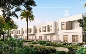 New Projects - Townhouses for Sale in Dubailand, Dubai