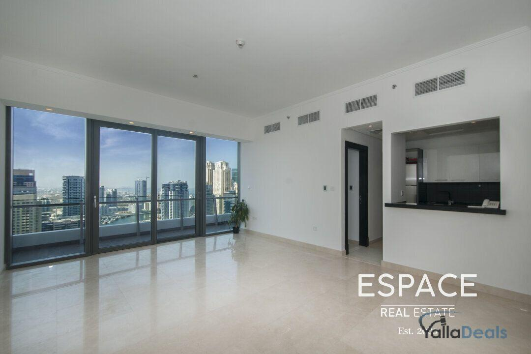 Apartments for Sale in Dubai Marina, Dubai