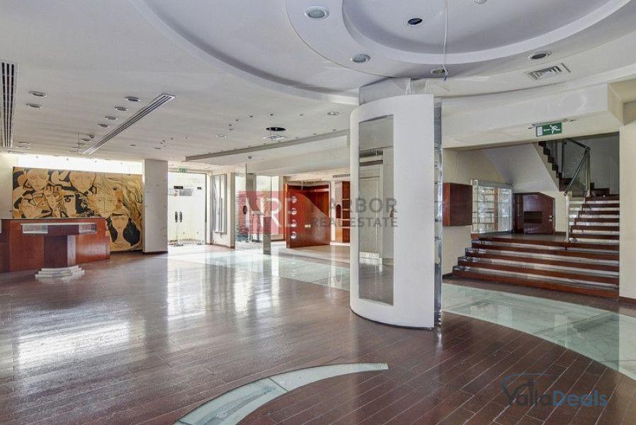 Commercial Property for Rent in JBR Jumeirah Beach Residence, Dubai