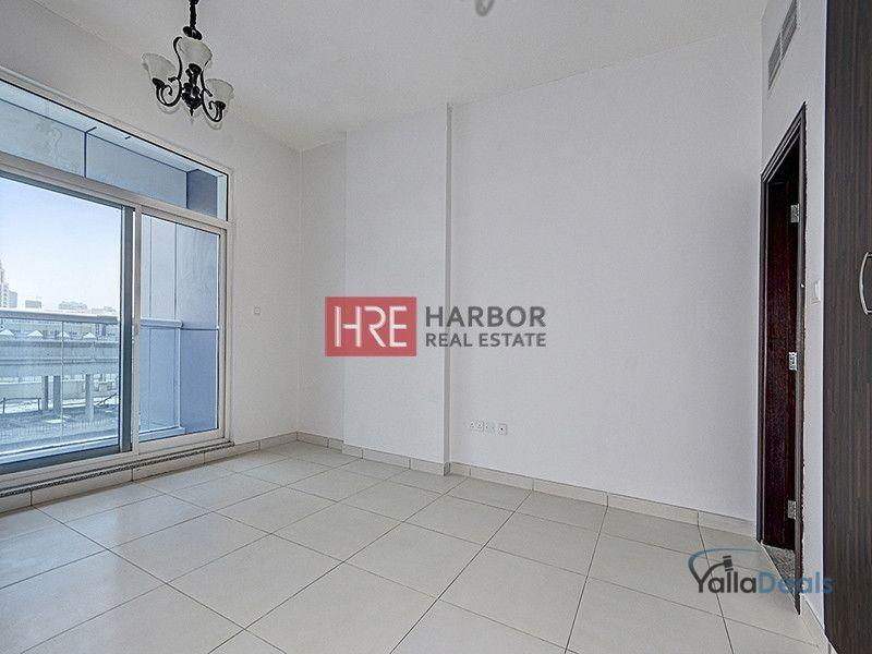 Real Estate_Apartments for Rent_Jumeirah Village Circle