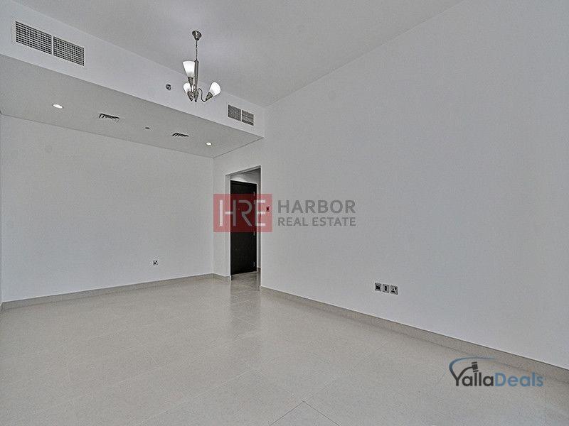 Real Estate_Apartments for Rent_Al Satwa