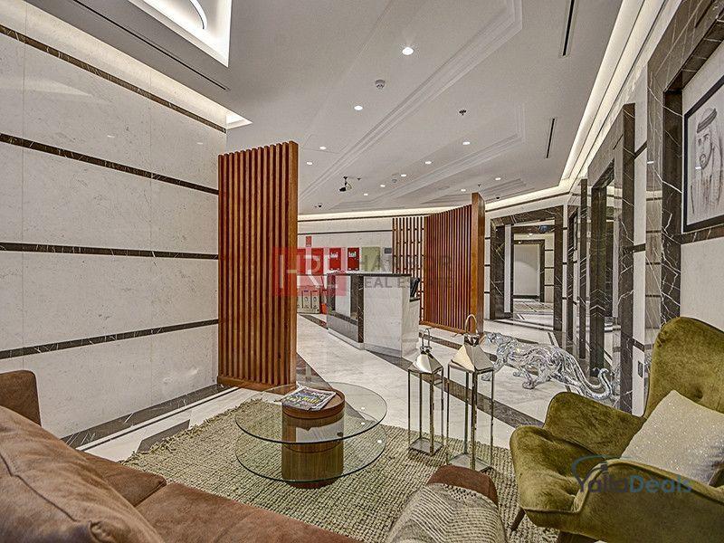 Real Estate_Apartments for Rent_Jumeirah Village Circle