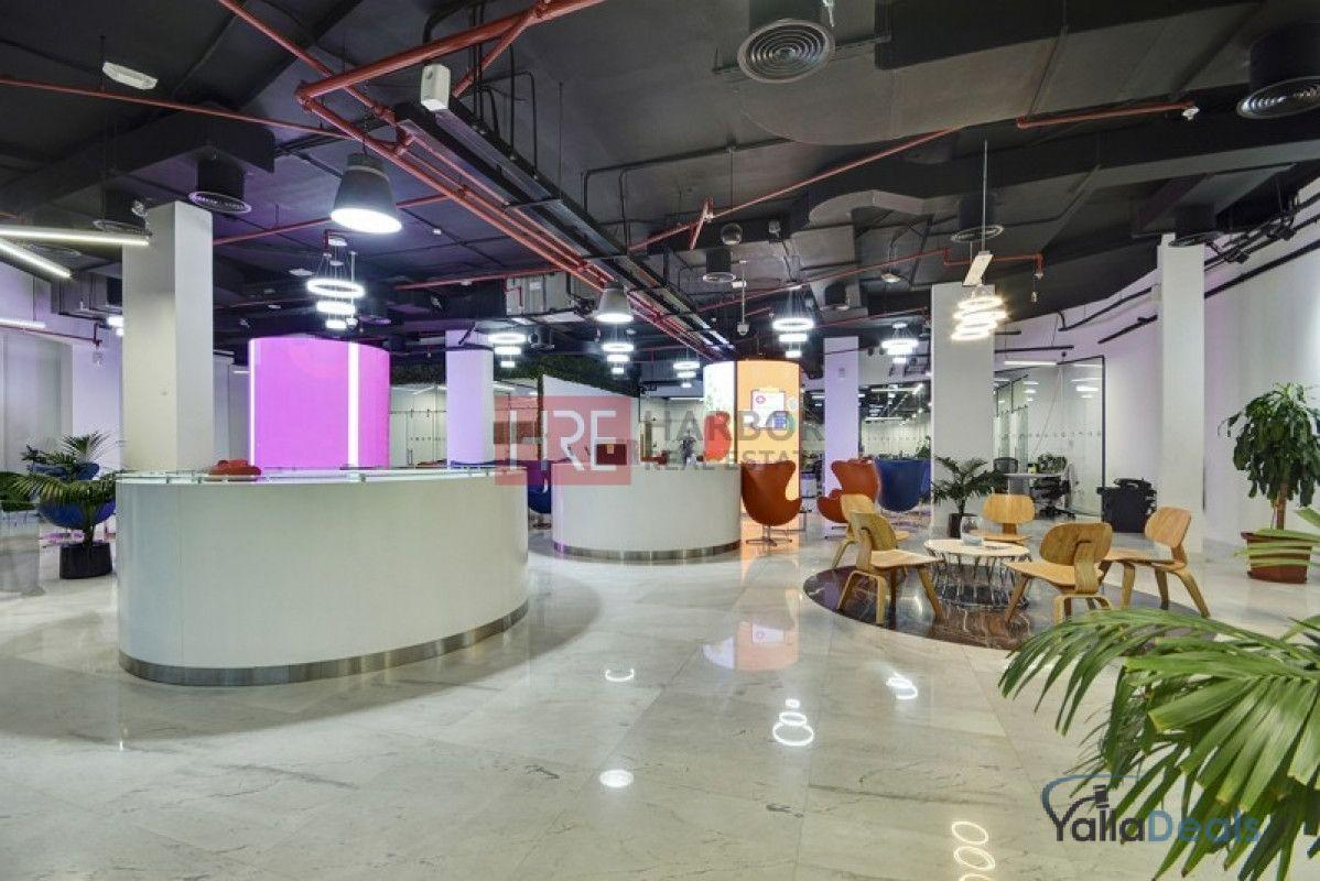 Commercial Property for Rent in Umm Al Sheif, Dubai