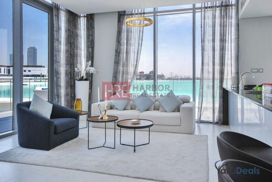 Buildings for Sale in Mohammad Bin Rashid City, Dubai