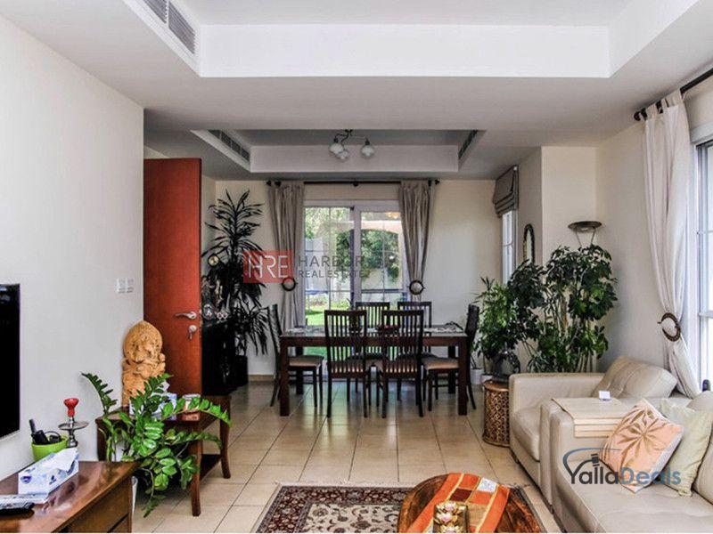Real Estate_Villas for Sale_The Lakes