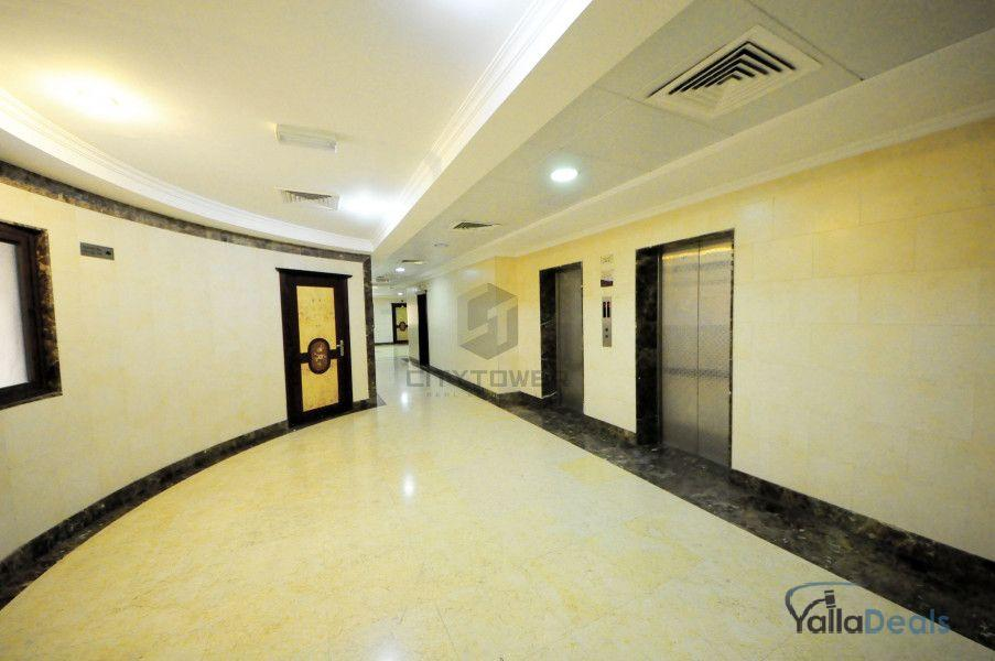 Apartments for Rent in Al Qusais, Dubai