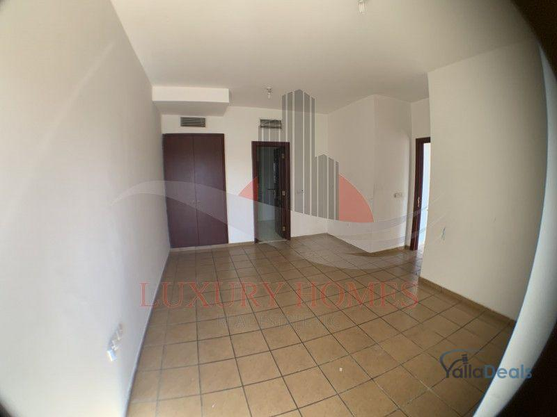 Penthouses for Rent in Al Murabaa, Al Ain