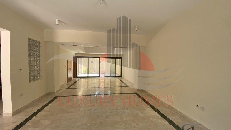 Villas for Rent in Al Salam Street, Abu Dhabi