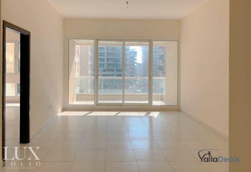 Apartments for Rent in Dubai Marina, Dubai