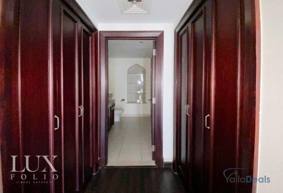 Real Estate_Apartments for Rent_Old Town