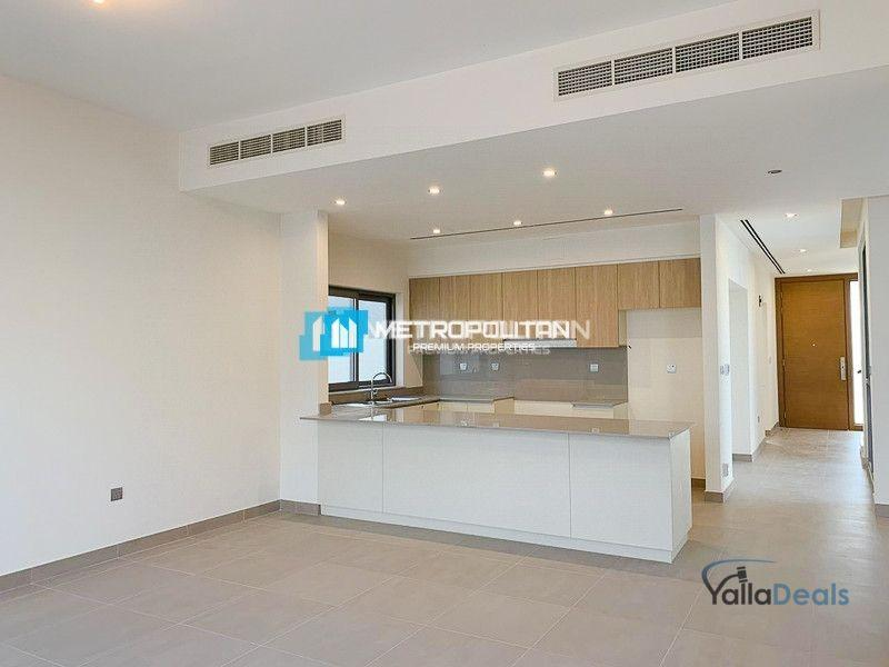 Villas for Sale in Hills Estate, Dubai