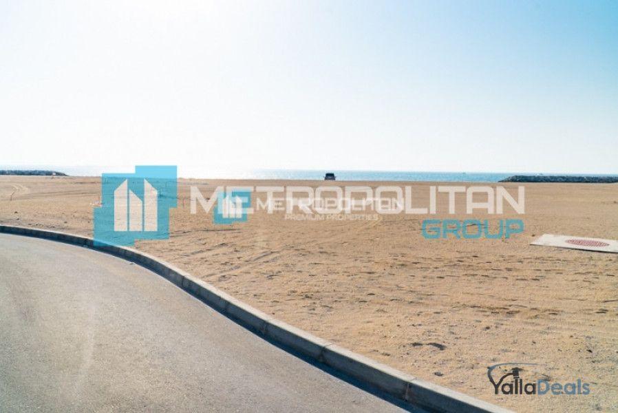 Lands for Sale in JBR Jumeirah Beach Residence, Dubai