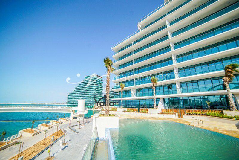 Townhouses for Rent in Al Raha Beach, Abu Dhabi