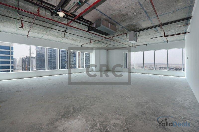 عقار تجاري للبيع في الخليج التجاري, دبي