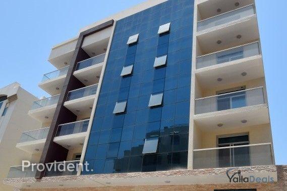 Buildings for Sale in Deira, Dubai