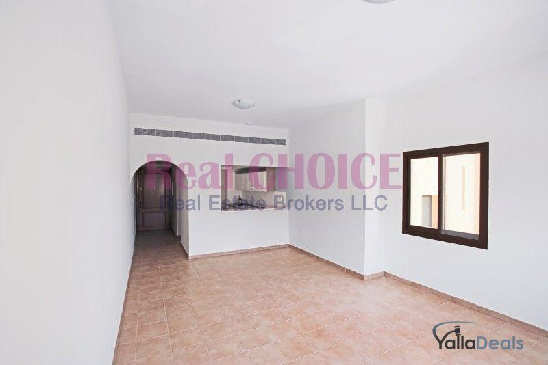 Apartments for Rent in Mirdif, Dubai