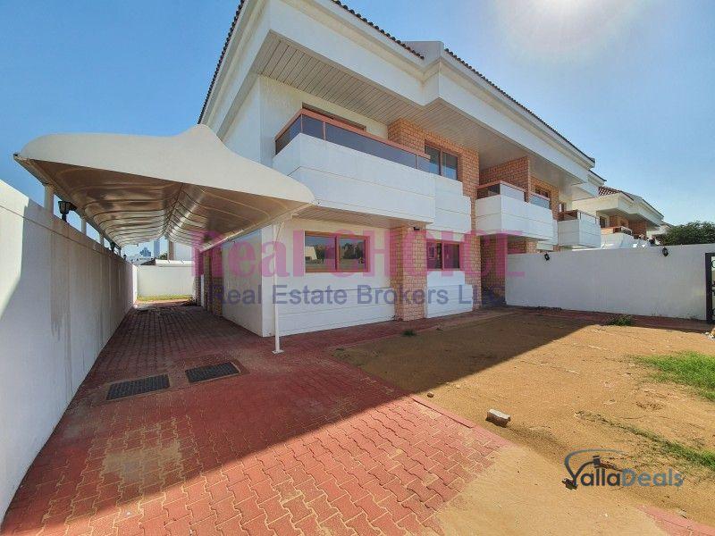 Villas for Rent in JBR Jumeirah Beach Residence, Dubai