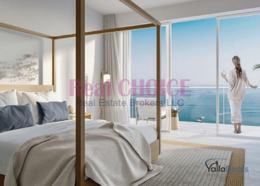 Apartments for Sale in JBR Jumeirah Beach Residence, Dubai