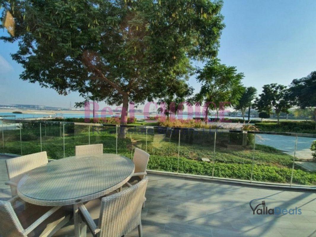 مشاريع جديدة - شقق للبيع في مدينة محمد بن راشد, دبي