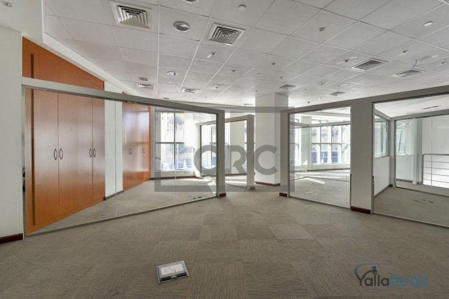 Commercial Property for Sale in Dubai Marina, Dubai
