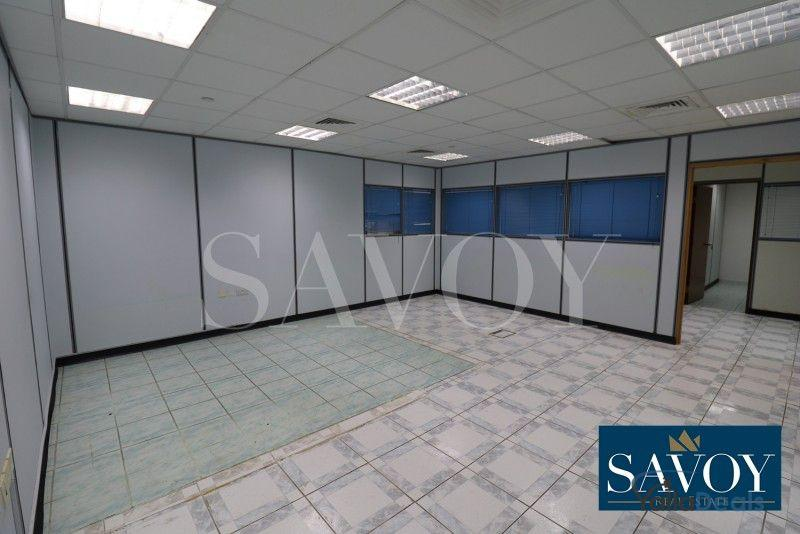 Commercial Property for Rent in Tourist Club Area, Abu Dhabi