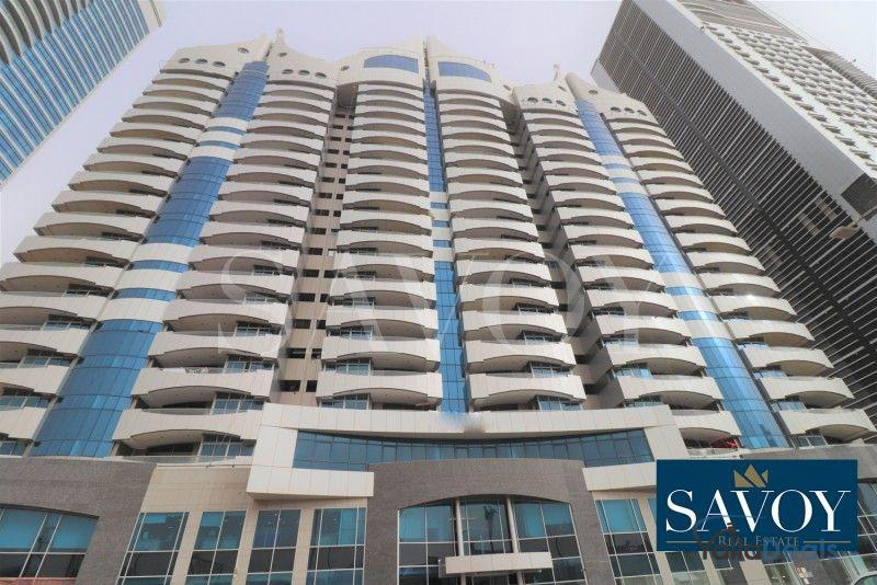Apartments for Rent in Al Mina, Abu Dhabi