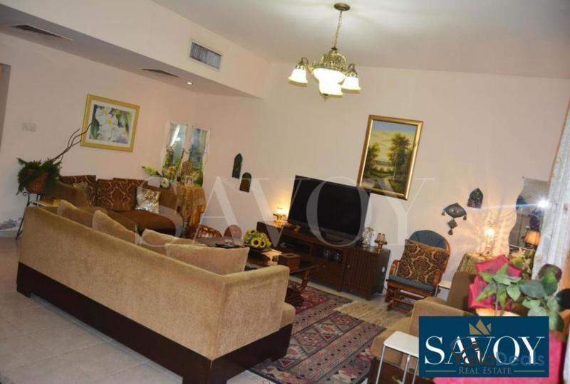 Apartments for Sale in Gate City, Abu Dhabi