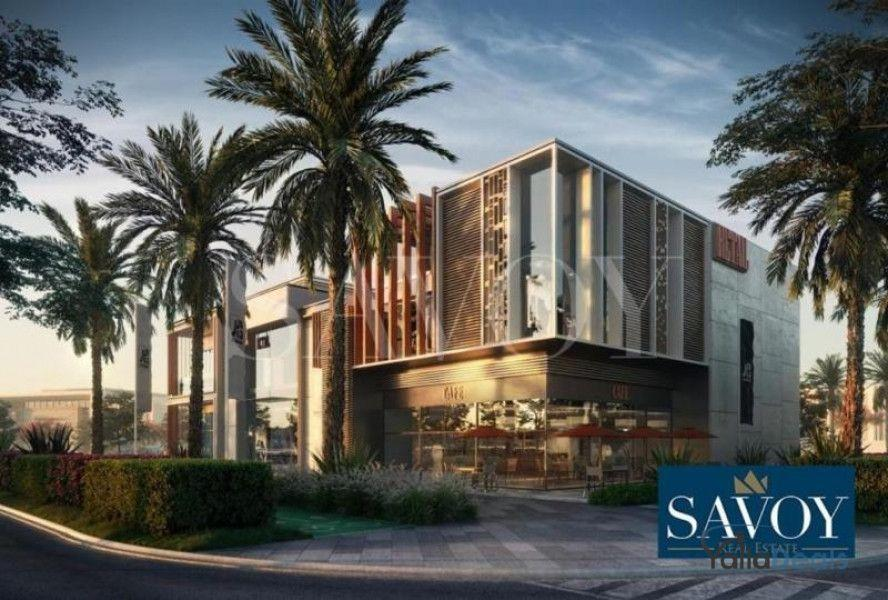 Lands for Sale in Saadiyat Island, Abu Dhabi