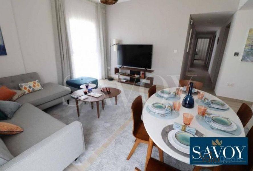 New Projects - Apartments for Sale in Yas Island, Abu Dhabi