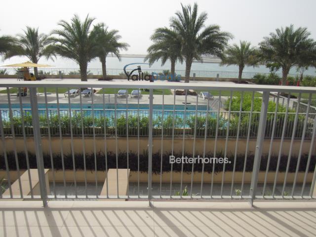 Townhouses for Sale in Al Raha Beach, Abu Dhabi