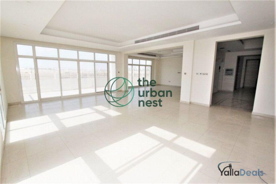 Villas for Rent in The Villa, Dubai