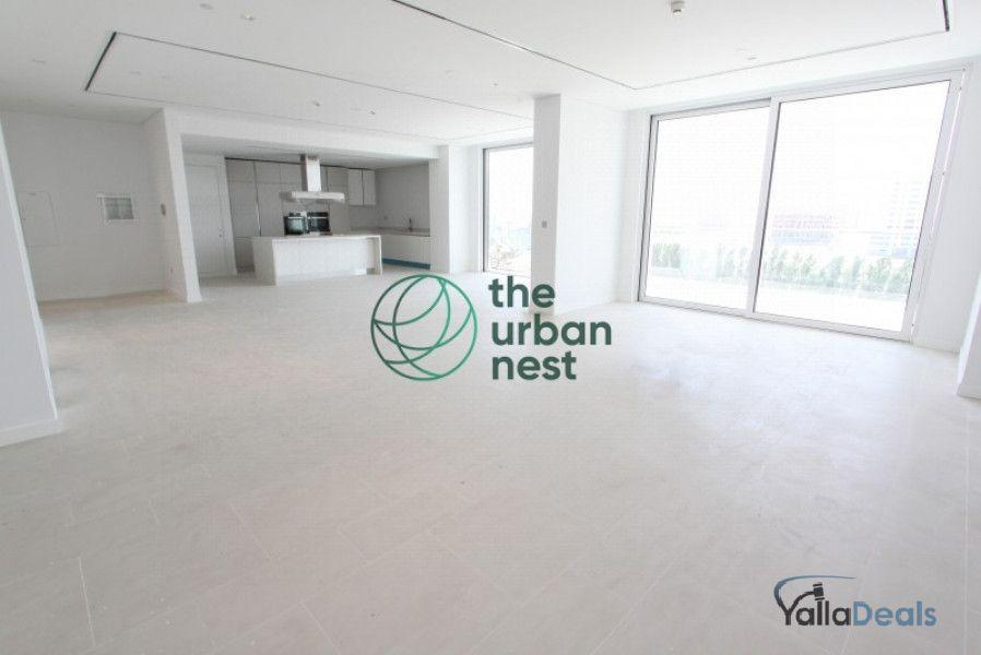 Apartments for Rent in Al Barari, Dubai