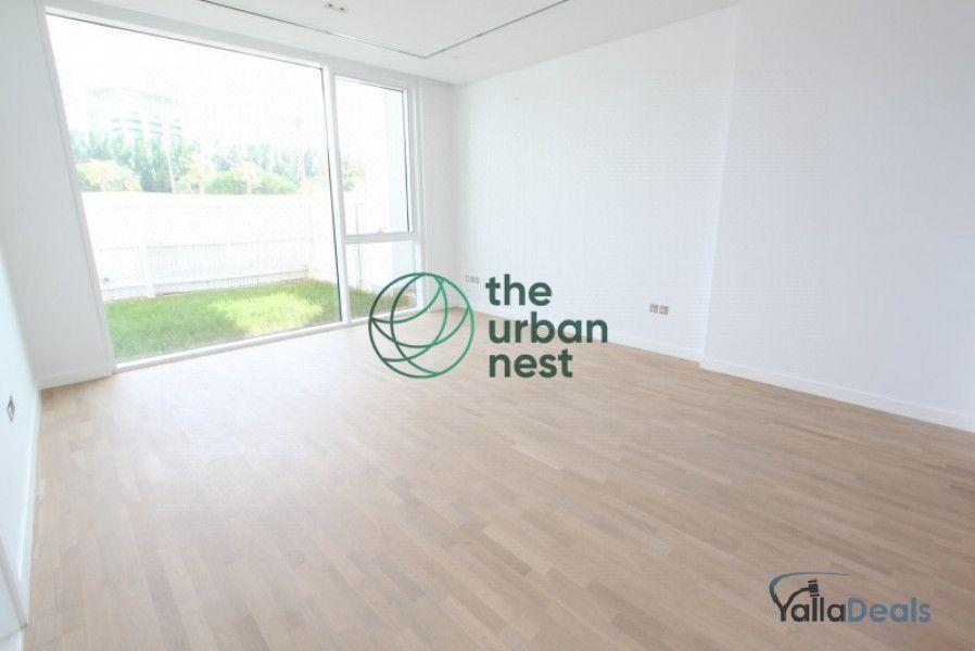 Real Estate_Apartments for Rent_Al Barari