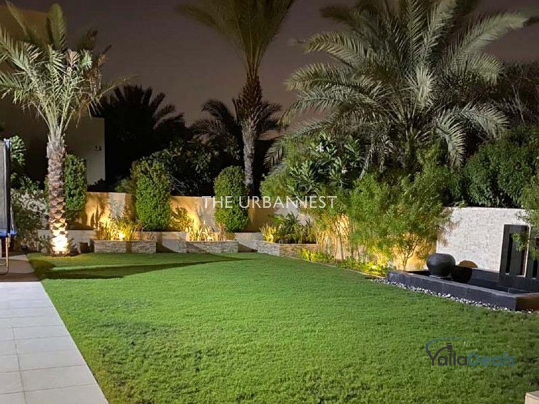 Villas for Sale in Arabian Ranches, Dubai