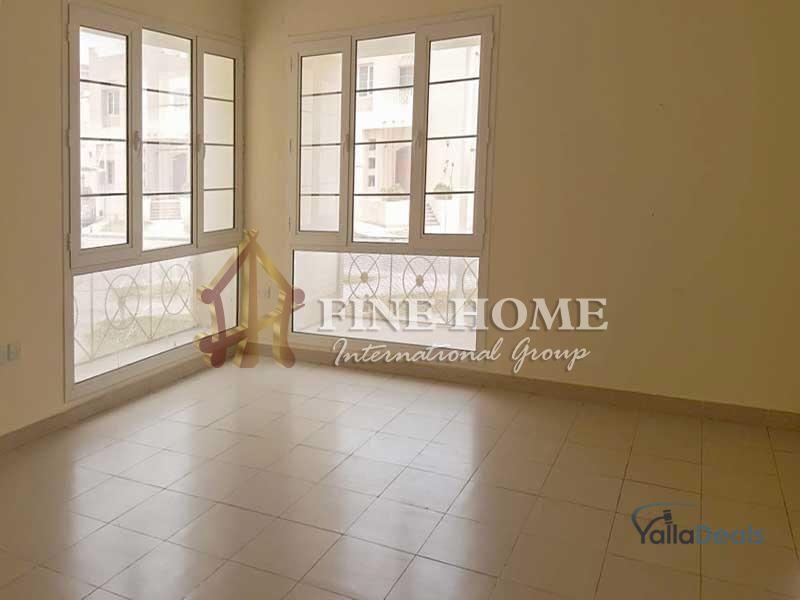 Villas for Rent in Mohamed Bin Zayed City, Abu Dhabi