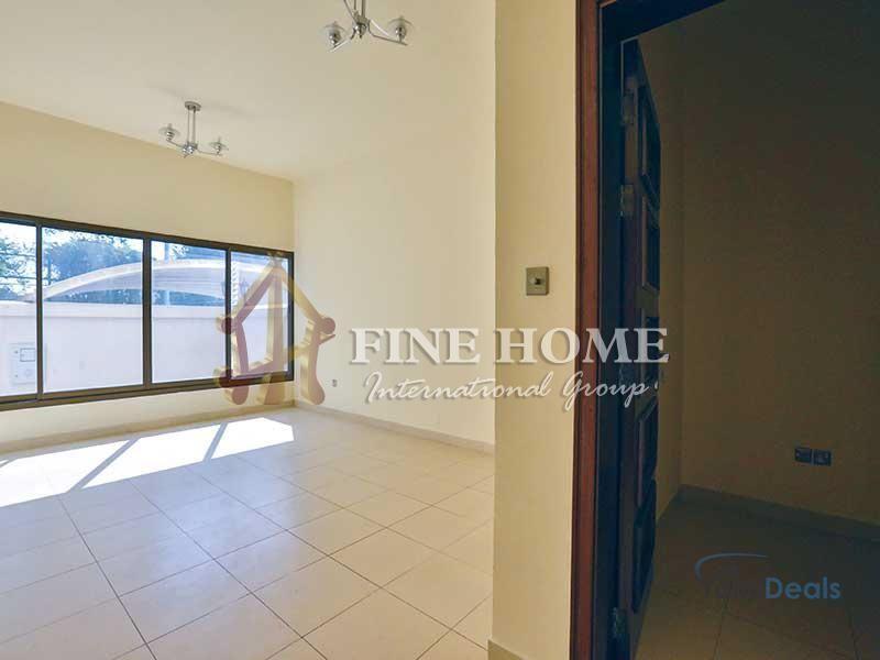 Real Estate_Villas for Rent_Al Karamah