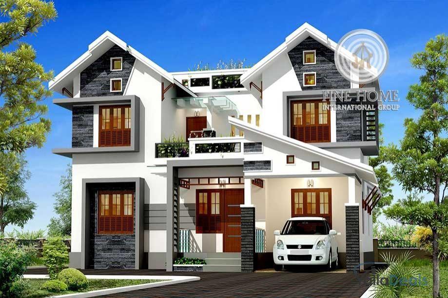 Villas for Sale in Al Mushrif, Abu Dhabi